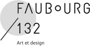 Faubourg 132