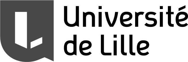 logo Université de Lille