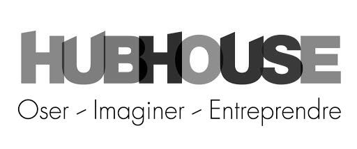 Hubhouse